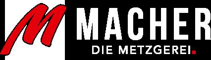 Macher Metzgerei